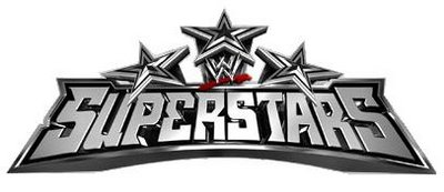 [Spoilers] Superstars du 19/04/2012 41d742c0