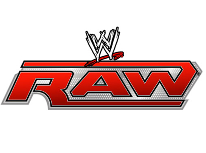 [Multi] WWE RAW 15/06/2012 Friday Night [HDTV]